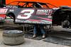 Speed Showcase - Bob Hilbert Short Track Super Series Fueled by Sunoco - Port Royal Speedway - \stssm