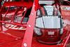 Speed Showcase - ULMS Racing Series - Port Royal Speedway - 2T Tyler Lee
