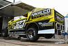 Speed Showcase - Bob Hilbert Short Track Super Series Fueled by Sunoco - Port Royal Speedway - 323ov David Van Horn