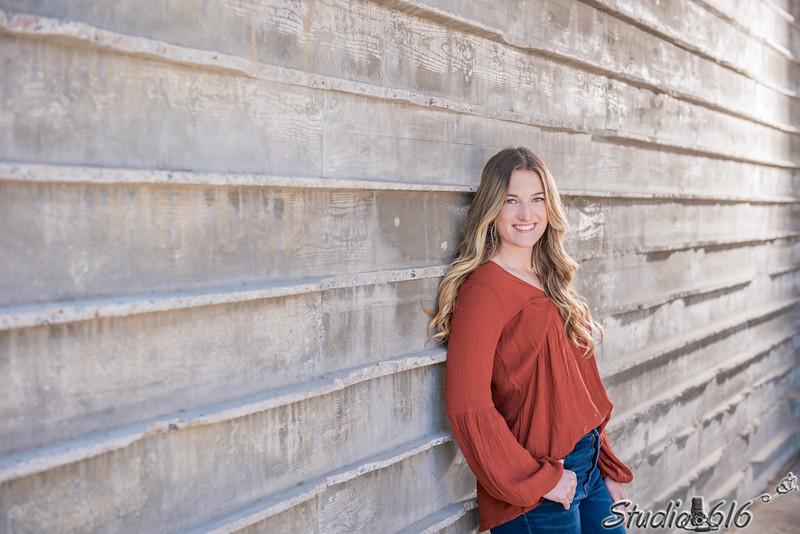 2019-02-23 Julia © Studio 616 Photography-2-2