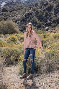 2019-03-25 Emily-Alyssa © Studio 616 Photography-7