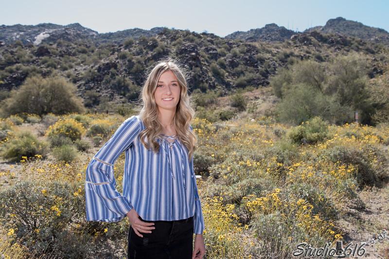 2019-03-25 Emily-Alyssa © Studio 616 Photography-1