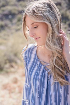 2019-03-25 Emily-Alyssa © Studio 616 Photography-19