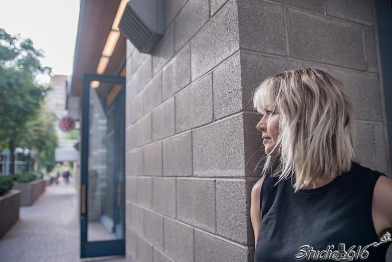 2019-05-08 Amber © Studio 616 Photography-5
