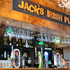 Jack's Irish Pub at Albufeira Marina