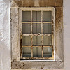 Window in Faro