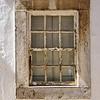 Window in Faro