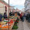 Loulé Farmers Market