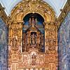 Nossa Senhora de Conceicão chapel