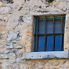 Loulé window