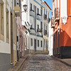 Tavira street