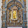 Santo Maria Church