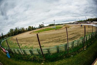 Raceway 7