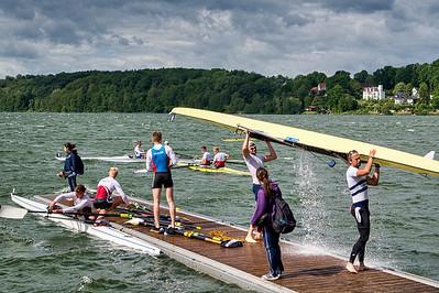 Ratzeburg-regattaen_ (14)
