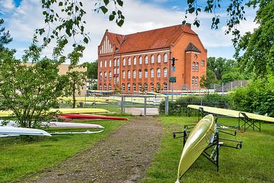 Ratzeburg-regattaen_ (3)