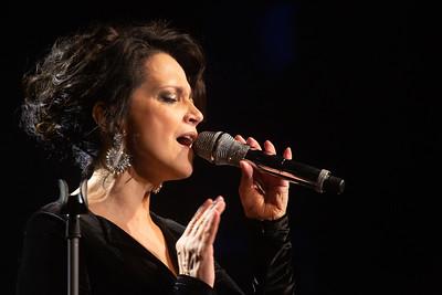 2019-04-02 Recital Jablonec - Lucie Bila