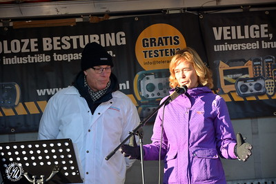 20190120 Rokkeveense Dekkerloop GVW_0053
