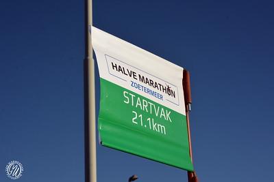 20190120 Rokkeveense Dekkerloop GVW_0219