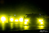 Rolex 24 at Daytona - IMSA WeatherTech SportsCar Championship - Daytona International Speedway - 57 Heinricher Racing w/Meyer Shank Racing, Acura NSX GT3, Katherine Legge, Ana Beatriz, Simona De Silvestro, Christina Nielsen