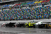 Rolex 24 at Daytona - IMSA WeatherTech SportsCar Championship - Daytona International Speedway