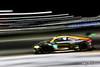 Rolex 24 at Daytona - IMSA WeatherTech SportsCar Championship - Daytona International Speedway - 19 Moorespeed, Audi R8 LMS GT3, Andrew Davis, Alex Riberas, Will Hardeman, Markus Winkelhock