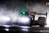 Rolex 24 at Daytona - IMSA WeatherTech SportsCar Championship - Daytona International Speedway - 50 Juncos Racing, Cadillac DPi, Will Owen, Rene Binder, Agustin Canapino, Kyle Kaiser