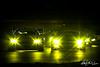Rolex 24 at Daytona - IMSA WeatherTech SportsCar Championship - Daytona International Speedway - 96 Turner Motorsport, BMW M6 GT3, Bill Auberlen, Robby Foley, Dillon Machavern, Jens Klingmann; 33 Mercedes-AMG Team Riley Motorsports, Mercedes-AMG GT3, Ben Keating, Jeroen Bleekemolen, Luca Stolz, Felipe Fraga