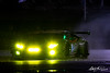 Rolex 24 at Daytona - IMSA WeatherTech SportsCar Championship - Daytona International Speedway - 11 GRT Grasser Racing Team, Lamborghini Huracan GT3, Rolf Ineichen, Mirko Bortolotti, Christian Engelhart, Rik Breukers