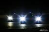 Rolex 24 at Daytona - IMSA WeatherTech SportsCar Championship - Daytona International Speedway - 6 Acura Team Penske, Acura DPi, Dane Cameron, Juan Pablo Montoya, Simon Pagenaud