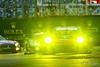 Rolex 24 at Daytona - IMSA WeatherTech SportsCar Championship - Daytona International Speedway - 9 Pfaff Motorsports, Porsche 911 GT3 R, Scott Hargrove, Zacharie Robichon, Lars Kem, Dennis Olsen