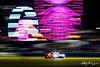 Rolex 24 at Daytona - IMSA WeatherTech SportsCar Championship - Daytona International Speedway - 66 Ford Chip Ganassi Racing, Ford GT, Dirk Mueller, Joey Hand, Sebastien Bourdais