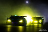 Rolex 24 at Daytona - IMSA WeatherTech SportsCar Championship - Daytona International Speedway - 48 Paul Miller Racing, Lamborghini Huracan GT3, Bryan Sellers, Ryan Hardwick, Corey Lewis, Andrea Caldarelli