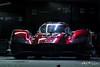 Rolex 24 at Daytona - IMSA WeatherTech SportsCar Championship - Daytona International Speedway - 77 Mazda Team Joest, Mazda DPi, Oliver Jarvis, Tristan Nunez, Rene Rast, Timo Bernhard