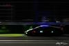 Rolex 24 at Daytona - IMSA WeatherTech SportsCar Championship - Daytona International Speedway - 44 Magnus Racing, Lamborghini Huracan GT3, John Potter, Andy Lally, Spencer Pumpelly, Marco Mapelli