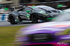 Rolex 24 at Daytona - IMSA WeatherTech SportsCar Championship - Daytona International Speedway - 44 Magnus Racing, Lamborghini Huracan GT3, John Potter, Andy Lally, Spencer Pumpelly, Marco Mapelli