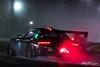 Rolex 24 at Daytona - IMSA WeatherTech SportsCar Championship - Daytona International Speedway - 73 Park Place Motorsports, Porsche 911 GT3 R, Patrick Lindsey, Patrick Long, Matt Campbell, Nicholas Boulle