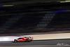 Rolex 24 at Daytona - IMSA WeatherTech SportsCar Championship - Daytona International Speedway - 7 Acura Team Penske, Acura DPi, Helio Castroneves, Ricky Taylor, Alexander Rossi