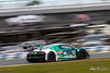 Rolex 24 at Daytona - IMSA WeatherTech SportsCar Championship - Daytona International Speedway - 29 Montaplast by Land Motorsport, Audi R8 LMS GT3, Christopher Mies, Daniel Morad, Dries Vanthoor