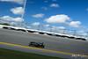 Rolex 24 at Daytona - IMSA WeatherTech SportsCar Championship - Daytona International Speedway - 10 Wayne Taylor Racing, Cadillac DPi, Jordan Taylor, Renger Van Der Zande, Fernando Alonso, Kamui Kobayashi