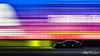 Rolex 24 at Daytona - IMSA WeatherTech SportsCar Championship - Daytona International Speedway - 12 AIM Vasser Sullivan, Lexus RC F GT3, Frank Montecalvo, Townsend Bell, Aaron Telitz, Jeff Segal