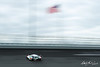 Rolex 24 at Daytona - IMSA WeatherTech SportsCar Championship - Daytona International Speedway - 8 Starworks Motorsport, Audi R8 LMS GT3, Parker Chase, Ryan Dalziel, Ezequiel Perez Companc, Christopher Haase