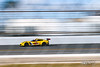 Rolex 24 at Daytona - IMSA WeatherTech SportsCar Championship - Daytona International Speedway - 3 Corvette Racing, Corvette C7.R, Antonio Garcia, Jan Magnussen, Mike Rockenfeller
