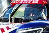 Rolex 24 at Daytona - IMSA WeatherTech SportsCar Championship - Daytona International Speedway - 54 CORE autosport, Nissan DPi, Jon Bennett