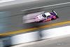 Rolex 24 at Daytona - IMSA WeatherTech SportsCar Championship - Daytona International Speedway - 33 Mercedes-AMG Team Riley Motorsports, Mercedes-AMG GT3, Ben Keating, Jeroen Bleekemolen, Luca Stolz, Felipe Fraga