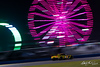 Rolex 24 at Daytona - IMSA WeatherTech SportsCar Championship - Daytona International Speedway - \imsa4