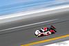 Rolex 24 at Daytona - IMSA WeatherTech SportsCar Championship - Daytona International Speedway - 88 WRT Speedstar Audi Sport, Audi R8 LMS GT3, Frederic Vervisch, Kelvin van der Linde, Ian James, Roman DeAngelis