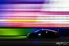 Rolex 24 at Daytona - IMSA WeatherTech SportsCar Championship - Daytona International Speedway - 46 EBIMOTORS, Lamborghini Huracan GT3, Emanuele Busnelli, Fabio Babini, Taylor Proto