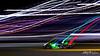 Rolex 24 at Daytona - IMSA WeatherTech SportsCar Championship - Daytona International Speedway - 540 Black Swan Racing, Porsche 911 GT3 R, Tim Pappas, Marco Seefried, Matteo Cairoli, Dirk Werner