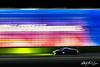 Rolex 24 at Daytona - IMSA WeatherTech SportsCar Championship - Daytona International Speedway - 63 Scuderia Corsa, Ferrari 488 GT3, Cooper MacNeil, Toni Vilander, Dominik Farnbacher, Jeff Westphal