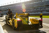 Rolex 24 at Daytona - IMSA WeatherTech SportsCar Championship - Daytona International Speedway - 85 JDC-Miller Motorsports, Cadillac DPi, Misha Goikhberg, Tristian Vautier, Devlin DeFrancesco, Rubens Barrichello